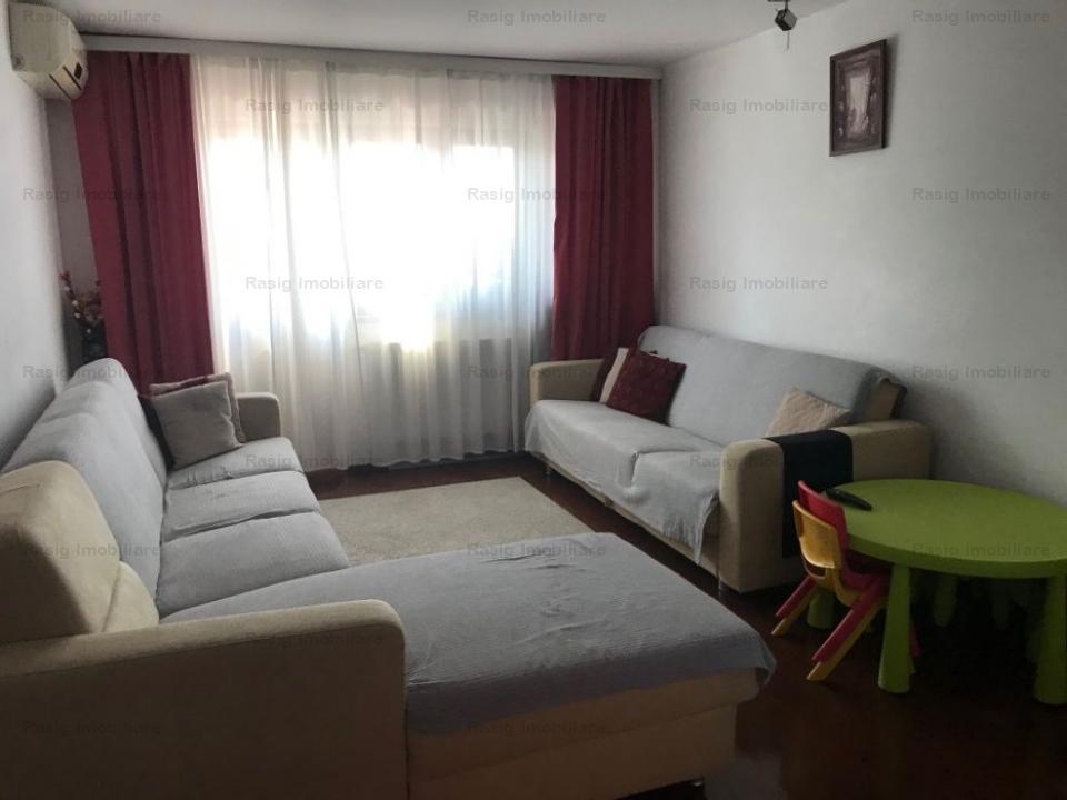 Vanzare apartament Turda.