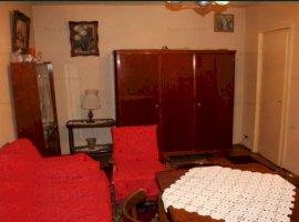 2 camere zona Averescu - 1 Mai