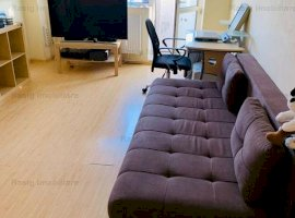 Inchiriere apartament 2 camere decomandat- Dristor 1650 Ron