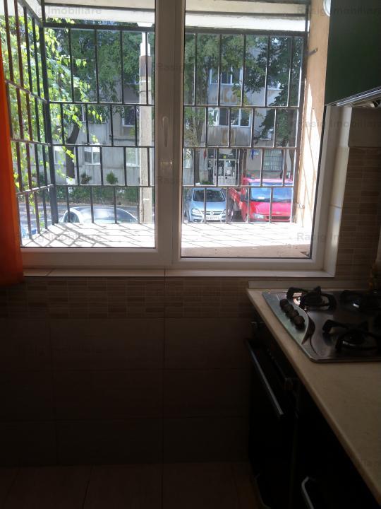 Vanzare apartament Giulesti