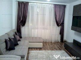 Apartament 3 camere decomandat - Drumul Taberei
