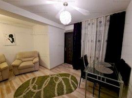 Apartament 2 camere semidecomandat Berceni