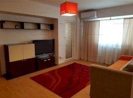 Vanzare apartament Virtutii