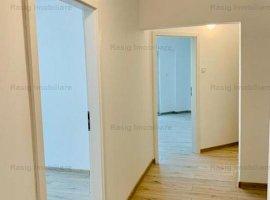 Vanzare apartament 3 camere ion mihalache piata 1 mai