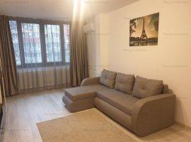 Vanzare apartament 2 camere Maresal Averescu
