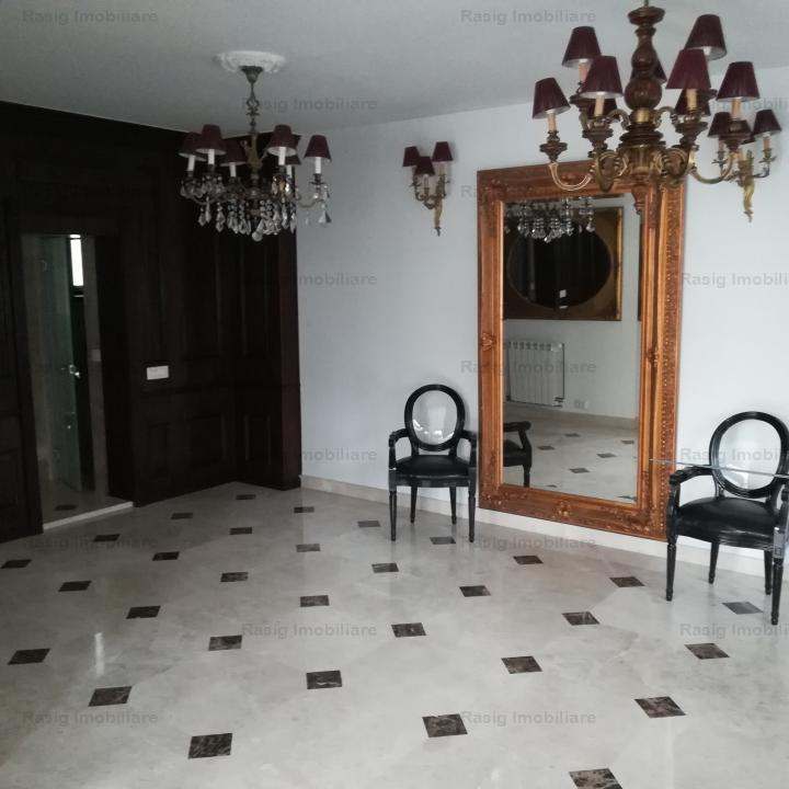 Vila zona Ion Mihalache