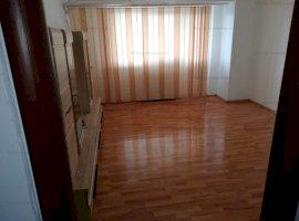 Vanzare apartament 4 camere Lujerului