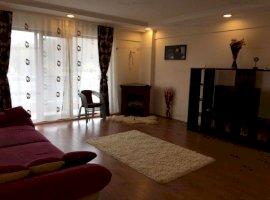 Vanzare apartament 2 camere, zona Pipera/Voluntari, pret 126000 euro