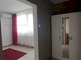 Vanzare apartament 2 camere, zona Domenii, 87.000 euro