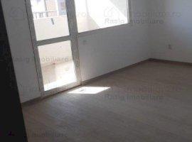 Vanzare apartament 2 camere, zona Rahova, 67000 euro