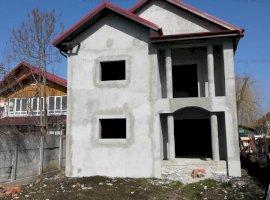 Casa zona Tartasesti - Gulia