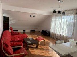 Vanzare apartament modern  2 camere , zona Bazilescu/ Bucurestii Noi, 87000 euro