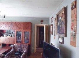 3 Camere zona Gara de Nord