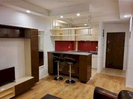 COSMOPOLIS- Apartament de vanzare, decomandat, 2 camere