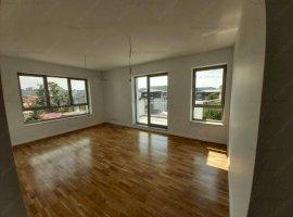 Apartament 2 camere Expozitiei.