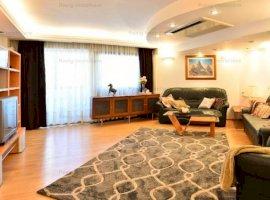 Vanzare apartament de lux, 2 camere, zona Unirii, 210000 euro