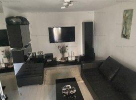 Vanzare apartament Crangasi Parc