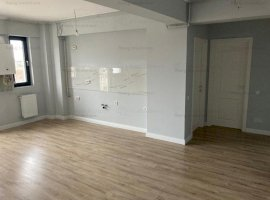 Vanzare Apartament 2 camere Pipera- Voluntari