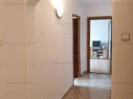 Vanzare apartament 2 camere parc regina maria