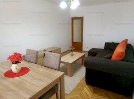Inchiriere apartament Ion Mihalache, piata 1 mai.