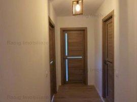 Vanzare 2 camere Turda - Ion Mihalache