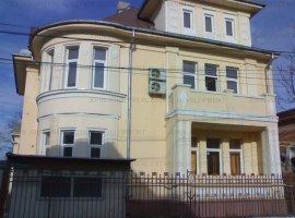 Apartament deosebit Matei Basarab