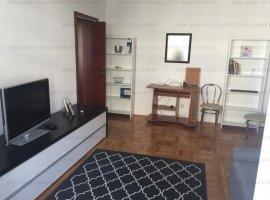 Apartament 2 camere - Vatra Luminoasa