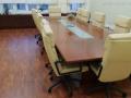 Spatiu pentru birou Universitate - Piata Rosetti