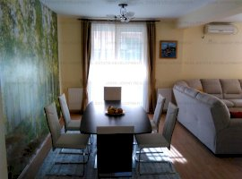 Vila deosebita Baneasa - Greenfield Residence, Cartier Rubin
