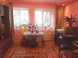 Apartament de vanzare pretabil regim hotelier in Sibiu Orasul de Jos