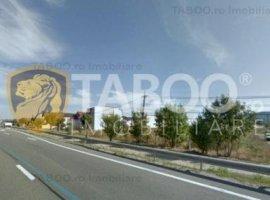 Oportunitate de investitie! Teren de vanzare 3400 mp in Selimbar