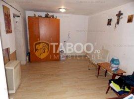 Apartament cu 2 camere de vanzare in Sibiu Orasul de Jos