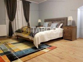 Apartament modern cu 2 camere de vanzare in Orasul de Jos Sibiu