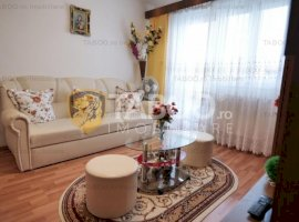 Apartament de vanzare cu 3 camere in Cisnadie Sibiu