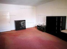 De inchiriat spatiu de birouri la casa Sibiu zona Calea Dumbravii