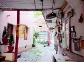 Garsoniera de inchiriat in Sibiu zona Centrului Istoric