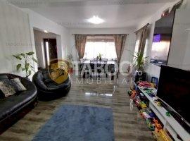 De vanzare casa individuala 4 camere in zona Selimbar Sibiu