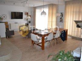 Pensiune de vanzare cu 9 camere in zona Strand din Sibiu