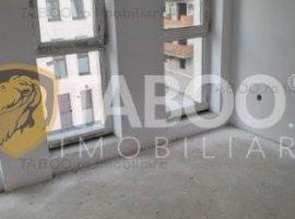 Apartament cu 2 camere de vanzare zona Turnisor din Sibiu