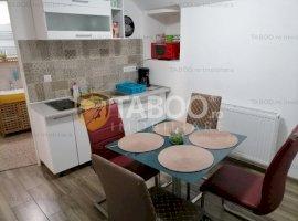 Apartament decomandat de vanzare in Sibiu Orasul de Jos COMISON 0%