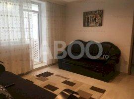 Apartament semidecomandat de vanzare 2 camere zona Mihai Viteazu Sibiu