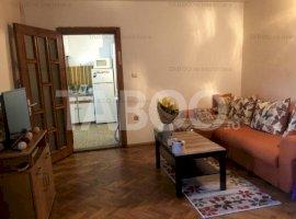 Apartament de vanzare 2 camere in Sibiu Orasul de Jos