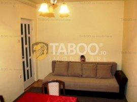 Apartament de vanzare 3 camere zona Tiglari in Sibiu
