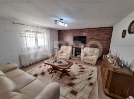 Casa individuala de vanzare in Petresti Jud Alba