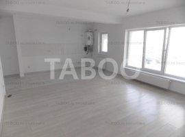Apartament 2 camere 60 mpu la cheie de vanzare Selimbar zona Triajului