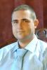 Radu Catalin Valsan agent imobiliar