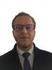 Marius George Munteanu - Agent imobiliar
