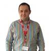 Constantin Fodor agent imobiliar