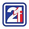 21imobiliare agent imobiliar