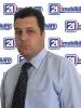 George Oprescu - Agent imobiliar